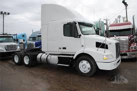 2012 VOLVO VNM64T430 For Sale In Covington, Tennessee 2008 Peterbilt 389 Dunkin Donuts Ice Cream Truck Is Coming To Kenmore Square Boston Don Baskin Collection Volvo Wg64 Combi Vacuum Trucks Price 6090 Year Of Manufacture 1995 Mack Dm690s Grain Silage Trucks For Sale Post Your 6872 Nova Pics Page 27 Yellow Bullet Forums 2007 Mack Vision Cxn613 Dump Ripoff Report Sales Llc Complaint Review Intertional Paystar 5900 2016 Kenworth T800