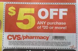 Cvs Coupons For Diapers. Designerswatch.com.au Coupon