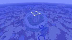 Minecraft Pumpkin Pie Pe by Updated Picture Guide For Constructing Undersea Colonies Minecraft