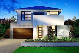 100 Contemporary Modern House Plans Free And Designs Schmidt Gallery Design