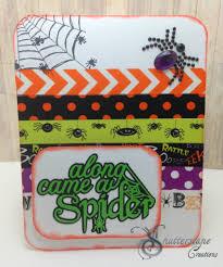 Halloween Washi Tape Australia by Washi Tape Shutterscape Creations