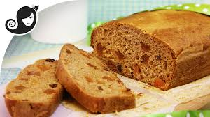 Irish Tea Loaf (Barmbrack) | Oilfree + Vegan/Vegetarian - YouTube Barm Brack Irish Fruit Bread Glutenfree Dairyfree Eggfree Brack Cake 100 Images Tea Soaked Raisin Bread Recipe Pnic Barmbrack You Need To Try This Cocktail Halloween Lovinie Homebaked Glutenfree Eat Like An Actress Recipe Brioche Enriched Dough Strogays Saving Room For Dessert Wallflower Kitchen Real