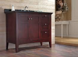 Wayfair Bathroom Vanities Canada by Furniture Fairmont Cabinets Fairmont Bathroom Vanity Fairmont