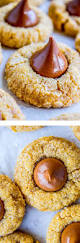 Fried Pumpkin Flowers Food by 2488 Best Images About Thansgiving And Fall On Pinterest