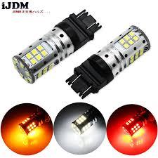 aliexpress buy ijdm 3157 led bulbs p27 5w p27 7w t25 3030