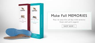 welcome to aetrex the healthiest shoes you u0027ll ever wear