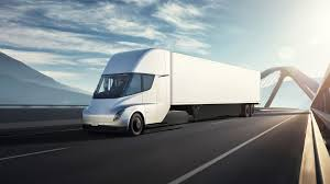 Watch & Listen As Tesla Semi Accelerates With Trailer Attached Whats New At Uta Luis Rodriguez Dicated Driver For Hunts Points Ny Ruan Pickup Trucks For Sales Budget Used Truck Vancouver Wes Bowman Blue Ridge And Trailer Vanguard Centers Commercial Dealer Parts Service Vehicles Schwarzmller 2018 Ram 1500 Crew Cab Bighorn Sale In St Cloud Mn Untitled 2015 Lifeliner Magazine Issue 1 By Iowa Motor Association Tesla Semi Gets Another Electric Truck Order Test Partner Gives