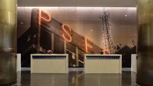 Front Desk Receptionist Jobs In Philadelphia by Loews Philadelphia Hotel Center City Philadelphia