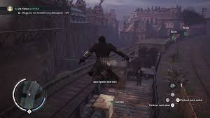 Assassins Creed Syndicate Brief An Jacob