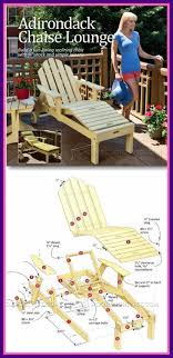 Fascinating Best Diy Furniture Sewing Pict Of Lounge Chair ... Plans For Wood Lounge Chair Fniture Ideas Eames And Ottoman Teak Steamer Amazing Swimming Pool Outdoor Yuni Bali Manufacturers Whosale Chaise Lounge Chair Plans Wood Fniture Favorite Chaise Lounges Diy Diy Free Plans At Buildsomething Chairs Stock Image Image Of Australia Outdoor Amazoncom Vifah V1123set1 Rocker Striped Wooden Seat