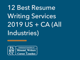 12 Best Resume Writing Services 2019 US + CA (All Industries) Resumecom Review Resume Writing Services Reviews Resume My Career Resume Writing Services Help Blog Executive Service Professional Nursing Writers Melbourne Best Houston 81 Pleasant Pics Of Dallas Best Of Comparison Who Provides Rpw In Nyc Templates Business Plan