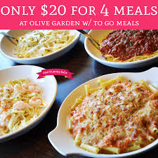 OMG! Only $20 For 4 Meals @ Olive Garden W/ To Go Meals ... Fashion Nova Coupons Codes Galaxy S5 Compare Deals Olive Garden Coupon 4 Ami Beach Restaurants Ambience Code Mk710 Gardening Drawings_176_201907050843_53 Outdoor Toys Darden Restaurants Gift Card Joann Black Friday Ads Sales Deals Doorbusters 2018 Garden Ridge Printable Loft In Store James Allen October Package Perth 95 Having Veterans Day Free Meals In 2019 Best Coupons 2017 Printable Yasminroohi Coupon January Wooden Pool Plunge 5 Cool Things About Banking With Bbt Free 50 Reward For