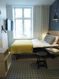 100 Tiny Room Designs Tiny Rooms Google Search Home Hotel Room Design Hotel