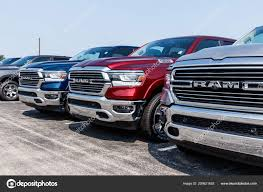 Noblesville Circa August 2018 Ram 1500 Pickup Trucks Dodge ... Bestselling Cars And Trucks In Us 2017 Business Insider Nobsville Circa August 2018 Ram 1500 Pickup Trucks At A Dodge Selling 24 Million Vehicles In 2013 Ford To Take The Bestselling Best Toprated For Edmunds Anything On Wheels Top Cars 2016 Usa F150 Takes Top Spot Among Troops Usaa Vehicales Rankings 10 Of 2018so Far Kelley Blue Book 7 Fullsize Ranked From Worst To Selling America Mved Carrying 90 The Truck Brands Youtube