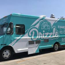 100 Food Trucks For Sale San Diego Drizzle Orange County Roaming Hunger