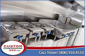 Random Food Truck And Trailer Images | Custom Concessions Food Trucks For Sale We Build And Customize Vans Trailers For Vending Ccession Nation Dc Mobile Food Vending Is No Easy Task How To Start Outside Home Improvement Stores Like Depot City Hall Truck Program Summary Rentals Oregon Cart Advtistoppersvending Trksskytouchnyc