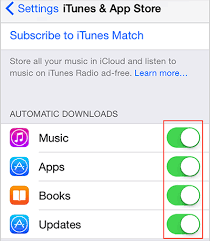How to Speed up Your iPhone to Make It Work Better