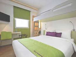 prix chambre formule 1 prix chambre formule 1 hôtel à hyderabad formule 1 hyderabad