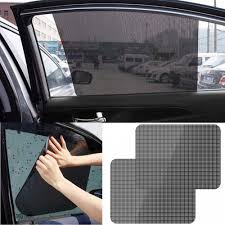 Aliexpresscom : Buy Auto Care 2pcs Black Side Car Sun, Window Car ... Oxgord Auto Car Sunshade Foldable Windshield Sun Shade Visor For Truck Window Screen Designs Rlfewithceliacdiasecom 3pc Kit Bluesilver Jumbo Front Shade 2 Side Shades Palm Tree Island Beach Suv Kuwait Car Accsories Hateemalawwal Custom Sunshade Alinum Shrinkable Blind Curtain Side Blinds Me This Is The Page Of Plus Angry Eyes Reversible In Silver Aliexpresscom Buy Care 2pcs Black Window Master Of Science Thesis Pickup Sunshades Protect Interiors From Damaging Effect Covercraft Folding Shield