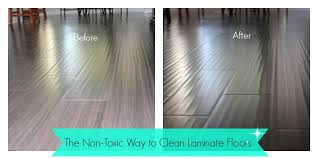 how to clean laminate floors bona mop the naptime reviewer