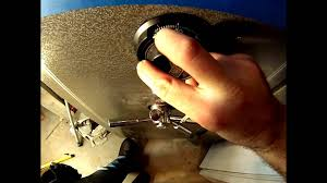 Homak Gun Safe Default Code by How To Change Combination On Your Gun Safe Dial Safe Lock Youtube