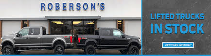 Roberson's Albany Ford | Ford Dealership In Albany OR Shakerley Fire Truck Sales Vrs Ltd Gabrielli 10 Locations In The Greater New York Area 2018 Chevrolet Silverado 1500 Lt Crew Cab 4wd Stock 18192 For Sale 2007 2500hd Lt1 4x4 Rare Regular Cablow Used Cars Albany Ny Depaula Specials Service Coupons Amsterdam Mangino Enterprise Car Certified Trucks Suvs Demo Hoists For Sale Swaploader Usa 2004 Sterling Lt9500 Tri Axle Flatbed Crane By Arthur Freightliner And Tracey Road Equipment Dodge Dealers In Top Reviews 2019 20