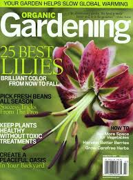 Best Magazine Deals for 6 10 13 BusinessWeek Allure and Organic