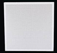 calcium silicate tiles view specifications details of calcium