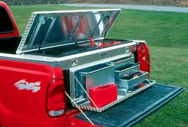 Tool Box Storage Ideas Spectacular Truck Bed – Saintloup.info Truck Bed Drawers Storage Home Design Ideas Appealing Wood Diy Organizer Collection Of Tool Box Rharchitecturedsgncom As Well Decked Pickup Boxes And Carpet Kit Cfcpoland Images Shells The Best 25 Camper Ideas Bed Camping System Abtl Auto Extras Box Storage Spectacular Truck Satloupinfo Fulgurant Three Drawer Long Model Rolling Truckbed Toolbox Youtube