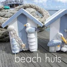 seaside gifts maritime and nautical gifts and beach decorations