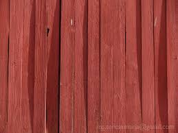 Amazing 80+ Red Barn Wood Wallpaper Inspiration Design Of Red Barn ... Mortenson Cstruction Incporates 100yearold Barn Into New Old Wall Of Wooden Sheds Stock Image Image Backdrop 36177723 Barnwood Wall Decor Iron Blog Wood Farm Old Weathered Background Stock Cracked Red Paint On An Photo Royalty Free Fragment Of Beaufitul Barn From The Begning 20th Vine Climbing 812513 Johnson Restoration And Cversion Horizontal Red Board 427079443 Architects Paper Wallpaper 1 470423