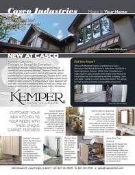 Kemper Echo Cabinets Brochure by Kitchen Cabinet Colors U2013 Fine Cabinetry Finishes U0026 Glazes Photos