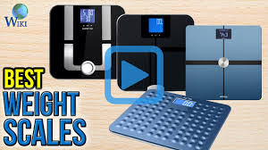 Eatsmart Precision Plus Digital Bathroom Scale Ebay by Top 10 Weight Scales Of 2017 Video Review