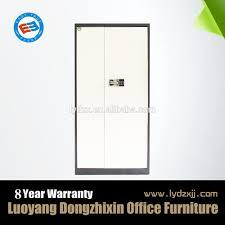 Shaw Walker File Cabinet Lock by Filing Cabinet With Digital Locks Filing Cabinet With Digital