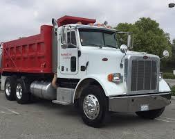 Kenworth Box Truck | 2019 2020 Top Car Models