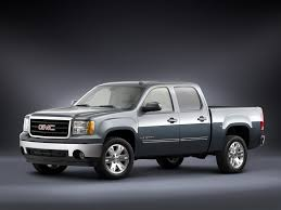 GMC Sierra 1500 Crew Cab Specs - 2008, 2009, 2010, 2011, 2012, 2013 ... New 2009 Gmc Sierra Denali Detailed Chevy Truck Forum Gm Wikipedia Sle Crew Cab Z71 18499 Classics By Wiland Luxury Vehicles Trucks And Suvs 2500hd Envy Photo Image Gallery Windshield Replacement Prices Local Auto Glass Quotes Brand New Yukon Denali Chrome 20 Inch Oem Factory Spec 1500 4x4 For Sale Only At 2500hd Photos Informations Articles Bestcarmagcom Work 4dr 58 Ft Sb Trim Levels Vs Slt Blog Gauthier