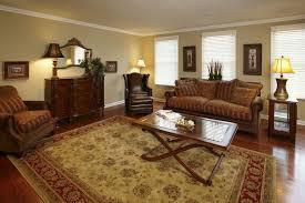 Living Room Carpet Decorating Ideas Beautiful Interior Design Best Of Sitting Carpets Cozy