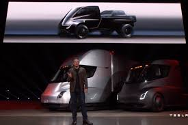 100 Pickup Truck Sleeper Cab Elon Musk Asks For Development Ideas For Tesla
