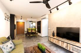 120 Beautiful Home Designs That Really Exists In Singapore Environmentally Friendly Modern Tropical House In Singapore Home Designs Ultra Exterior Open With Awesome Best Interior Designer Design Popular Shing Ideas Kitchen Kitchenxcyyxhcom On Bathroom New Simple Under Decor Pinterest Condos The Only Interior Designing App In You Need For An Easy Edeprem Classic Fresh Apartment For Rent Cool Classy