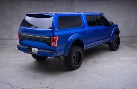 100 Ford F150 Truck Cap Russia On Twitter LEER S Tonneaus 2015