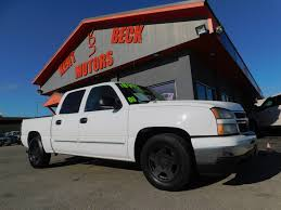 Used 2006 Chevrolet Silverado 1500 For Sale In Abilene, TX 79605 ... Used 2015 Ram 2500 For Sale Abilene Tx Jack Powell Ford Dealership In Mineral Wells Arrow Abilenetruck New Vehicles Inc Tx Trucks Albany Ny Best Truck Resource Mcgavock Nissan Of A Vehicle Dealer Cars Car Models 2019 20 Cadillac Parts Buy Here Pay For 79605 Kent Beck Motors Lonestar Group Sales Inventory Williams Auto Chevrolet Silverado 2500hd Haskell Gm Wiesner Gmc Isuzu Dealership Conroe 77301