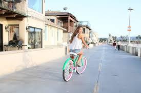 Beach Bikes Cruiser Cruisers Firmstrong