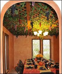 Grape Wall Decor For Kitchen by 137 Best My Decorations For Kitchen With Grape Theme Images On