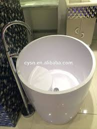 Portable Bathtub For Adults Online India by Nice Sitting Bathtub Pictures Inspiration Bathtub Ideas