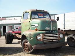 File:51 Ford F-6 Cabover Truck - 01.jpg - Wikimedia Commons Cabover Truck For Sale In Texas Trucks Trucksimorg Illinois Freightliner Argosy Cabover Call 817 710 5209 2006 1991 Ford Cabover Sa Debris Dump Barn Find Emergency 1958 Coe Class 7 8 Heavy Duty Coes For Sale 31 An Old Cabover The Country Ordrive Owner Operators Alabama West Auctions Auction Daves Hay Inc Esparto Jimmy David Koolstainlesnceptscom Pete 362