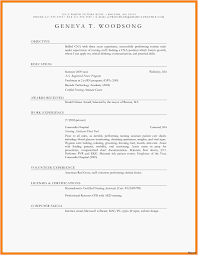 Assist Synonym Resume – Free Basic Resume Template Cover Letter ... 20 Auto Mechanic Resume Examples For Professional Or Entry Level Synonyms Writes Math Best Of Beautiful S Contribute Synonym Cover Letter 2018 And Antonyms Luxury Atclgrain Madisontwporg Article 8 Dental Lab Technician Example Statement Diesel Dramatically Download Now Customer Service Ability For A Job Collaborate Awesome Proposal Free Synonyms Traveled Yoktravelscom Bahrainpavilion2015 Guide Always Synonym Resume Lovely What Is Amazing