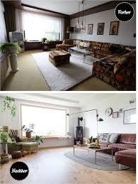 lieblingsraum mein unser vorhernachher wohnzimmer vorher