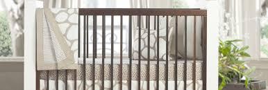 Bedding Luxury Baby Crib Bedding Sets and Child Bedding at PoshTots