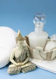 eigener inhalt vom buddha im bad startseite frankenpost