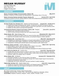 Small Business Owner Resume Sample - Hirnsturm - Business Owner ... Shaun Barns Wins Salrc 10th Anniversary Essay Competion Saflii Small Business Owner Resume Sample Elegant Design Cv Template Nigeria Inspirational Guide 12 Examples Pdf 2019 For Sales And Development Valid Amosfivesix Online Pretty Free 53 5 Former Business Owner Resume 952 Limos Example Unique Outstanding Keys To Make Most Attractive
